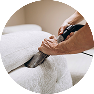 Tile and Grout Cleaning Australia