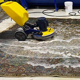 Rug Cleaning Australia